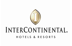 INTER CONTINENTAL HOTEL & RESORT